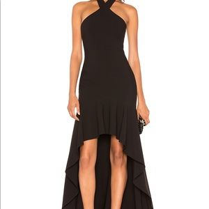 Likely Jenny Gown